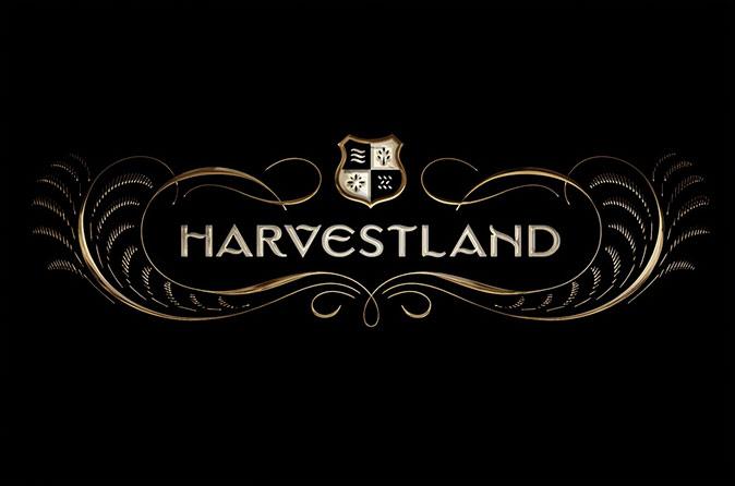 Harvestland