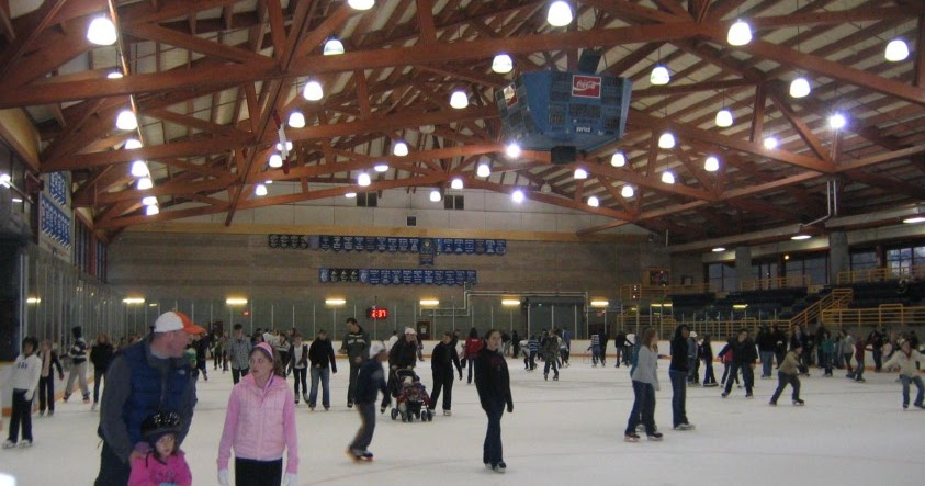 People Skating in Skating Rink Source: https://3.bp.blogspot.com/_rkwpPXG5w6M/SSmU7qed3iI/AAAAAAAAAR4/9PynzTGUbpc/w1200-h630-p-k-no-nu/skating.jpg