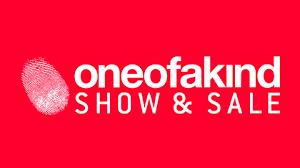 oneofakind Sale
